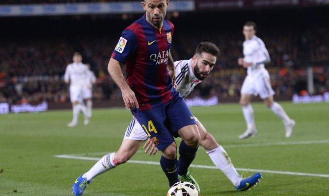 мини футбольный мяч испании: