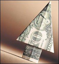 Курс доллара в литве