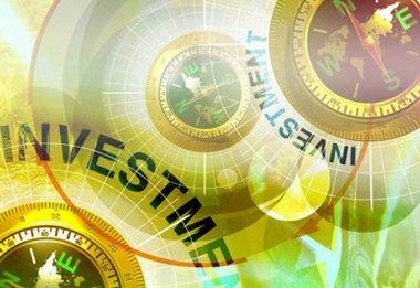 Альтернативные инвестиционные проекты