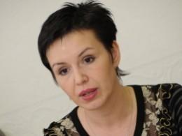 Гаджиева: «Игнорирование учениками формы будет трактоваться как нарушение устава школы»
