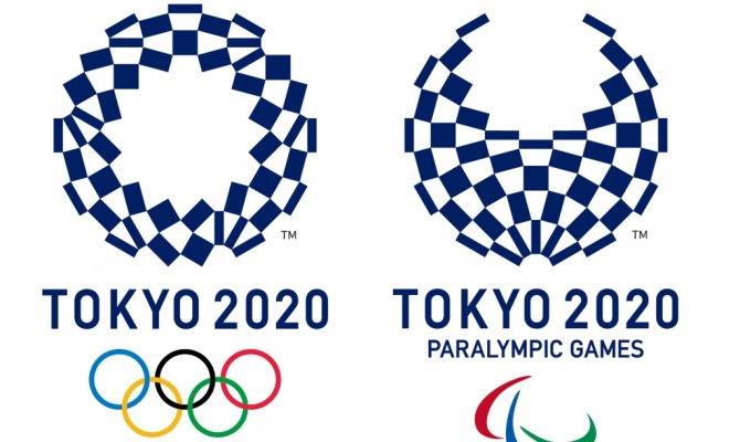 Международный олимпийский комитет рекомендовал включить пять новых видов спорта (бейсбол/<span class=error>софтбол</span> каратэ серфинг скалолазание и скейтбординг) в программу Олимпийских игр-2020 сообщает агентство <span class=error>Рейтер</span> со ссылкой на собственный источник.