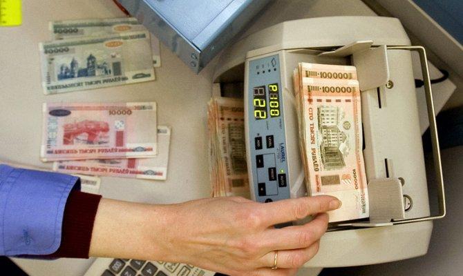 Сравнить курс доллара