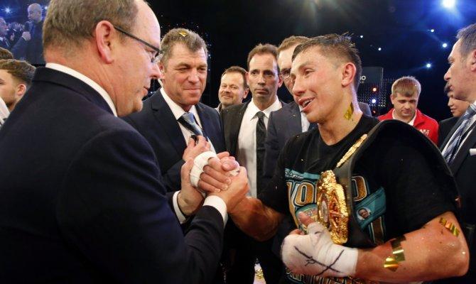 Vesti.kz — о самых важных людей в карьере и жизни непобедимого чемпиона мира из Казахстана.