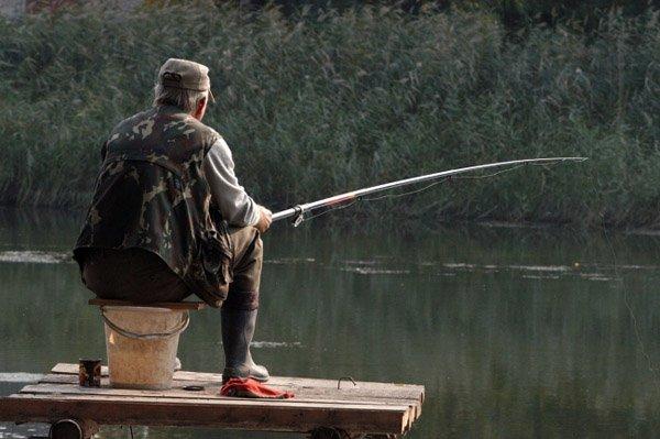 законы о рыбалке сентябрь