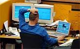 Валютные торги азия форекс